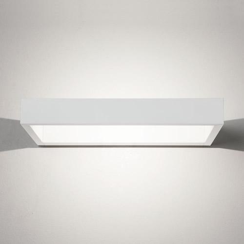 Astro D-Light LED