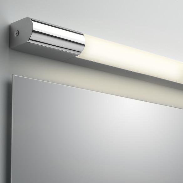 Astro Palermo 600 LED