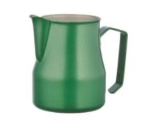 Pitcher Motta 35 cl