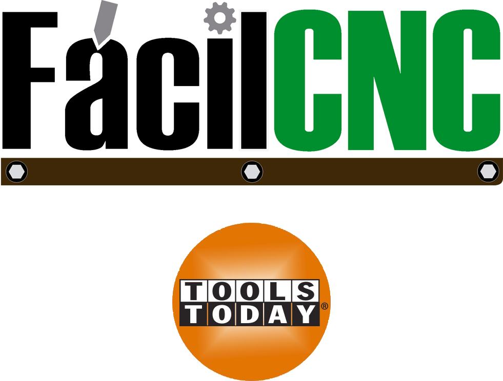 Servicio de corte y tallado en router CNC