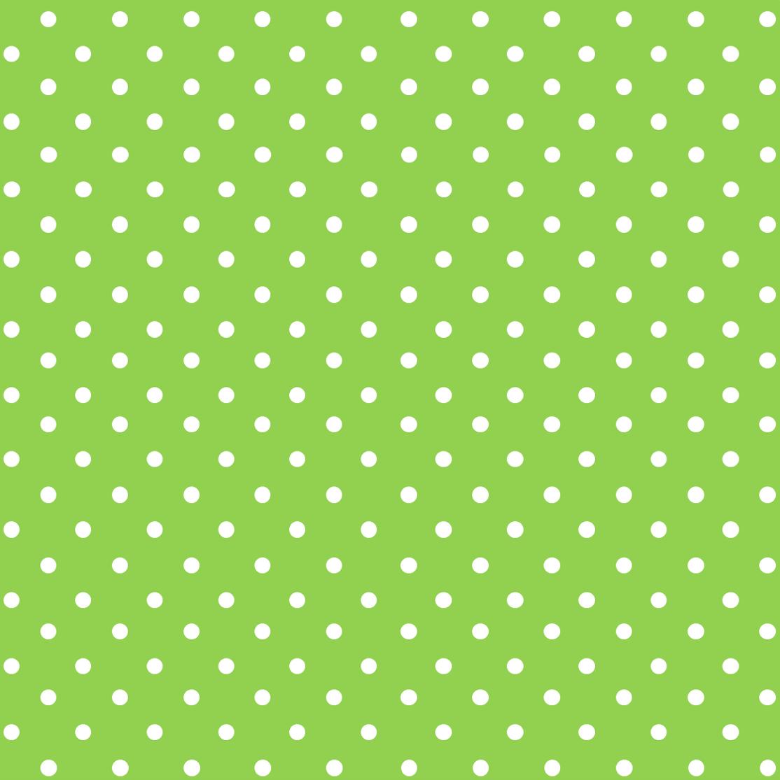 Mantel LUNARESenVERDE Rectangular 1,5x2,1m [enstockpara envíooretiro]