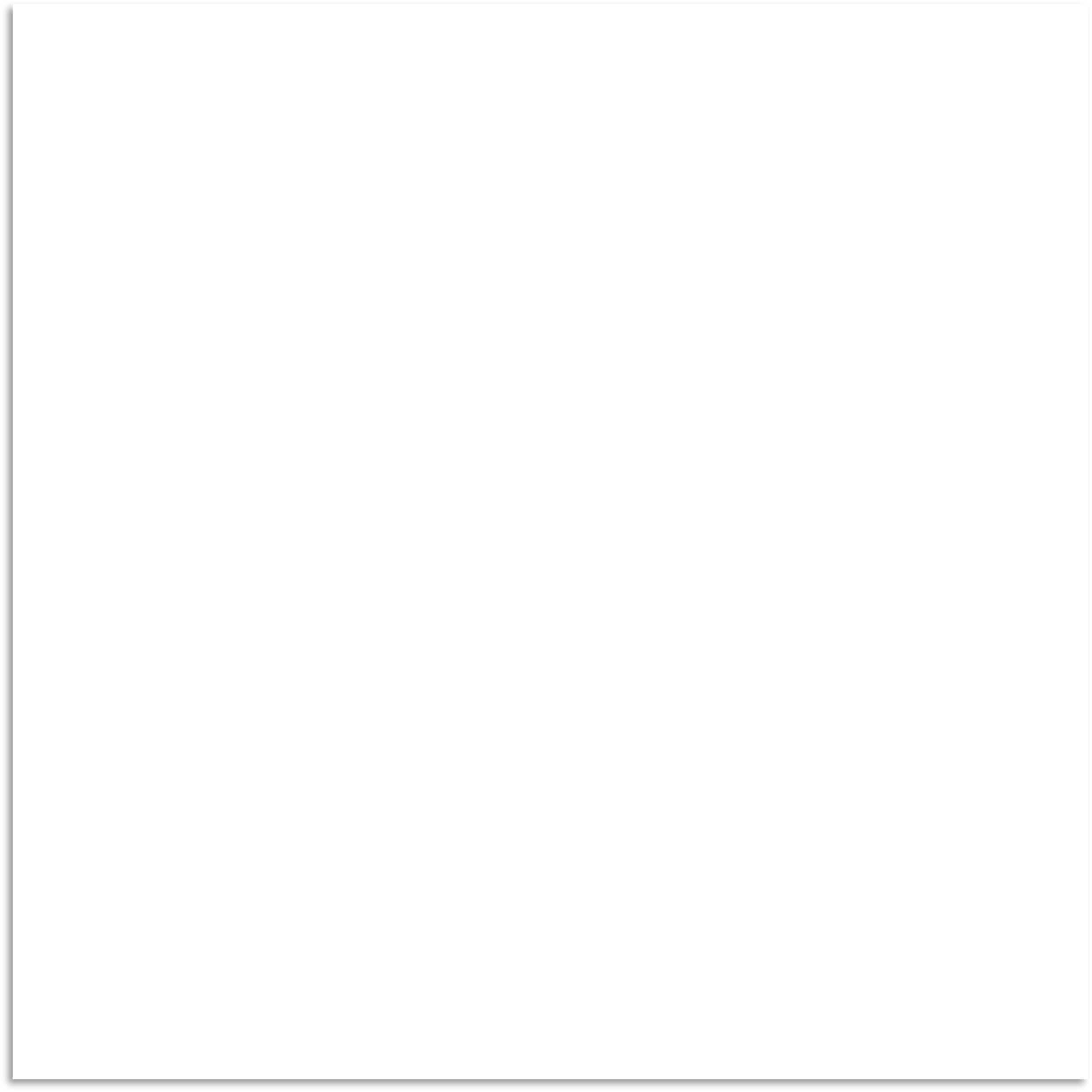 Mantel BLANCO Rectangular 1,5x2,1m [retirooenvíoen 5·7díashábiles]
