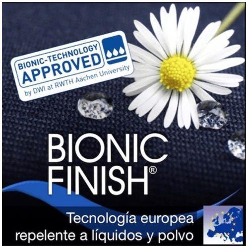 Mantel BLANCOColorLiso Rectangular 1,5x2,1m [enstockpara envíooretiro]