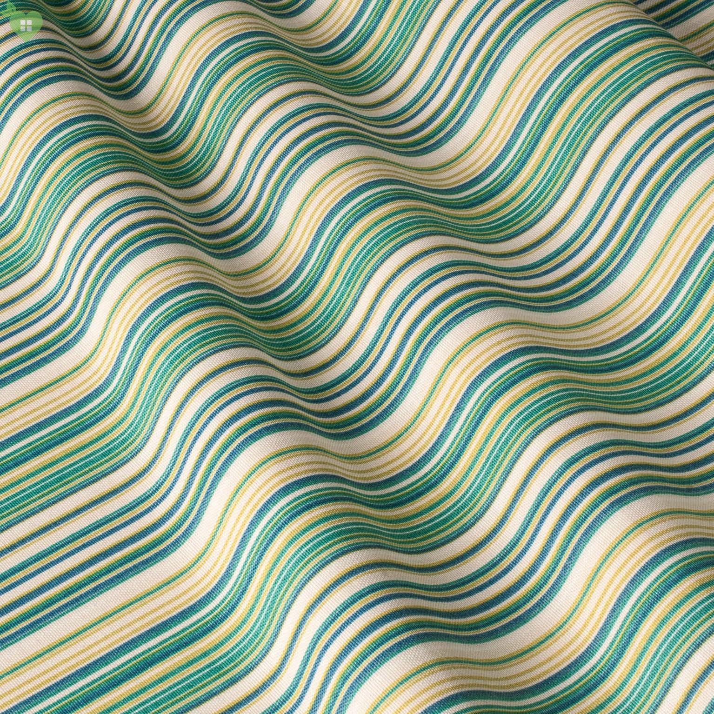 Mantel EUSKADI VERDE Rectangular 1,2x1,7m [retirooenvíoen 5·7díashábiles]