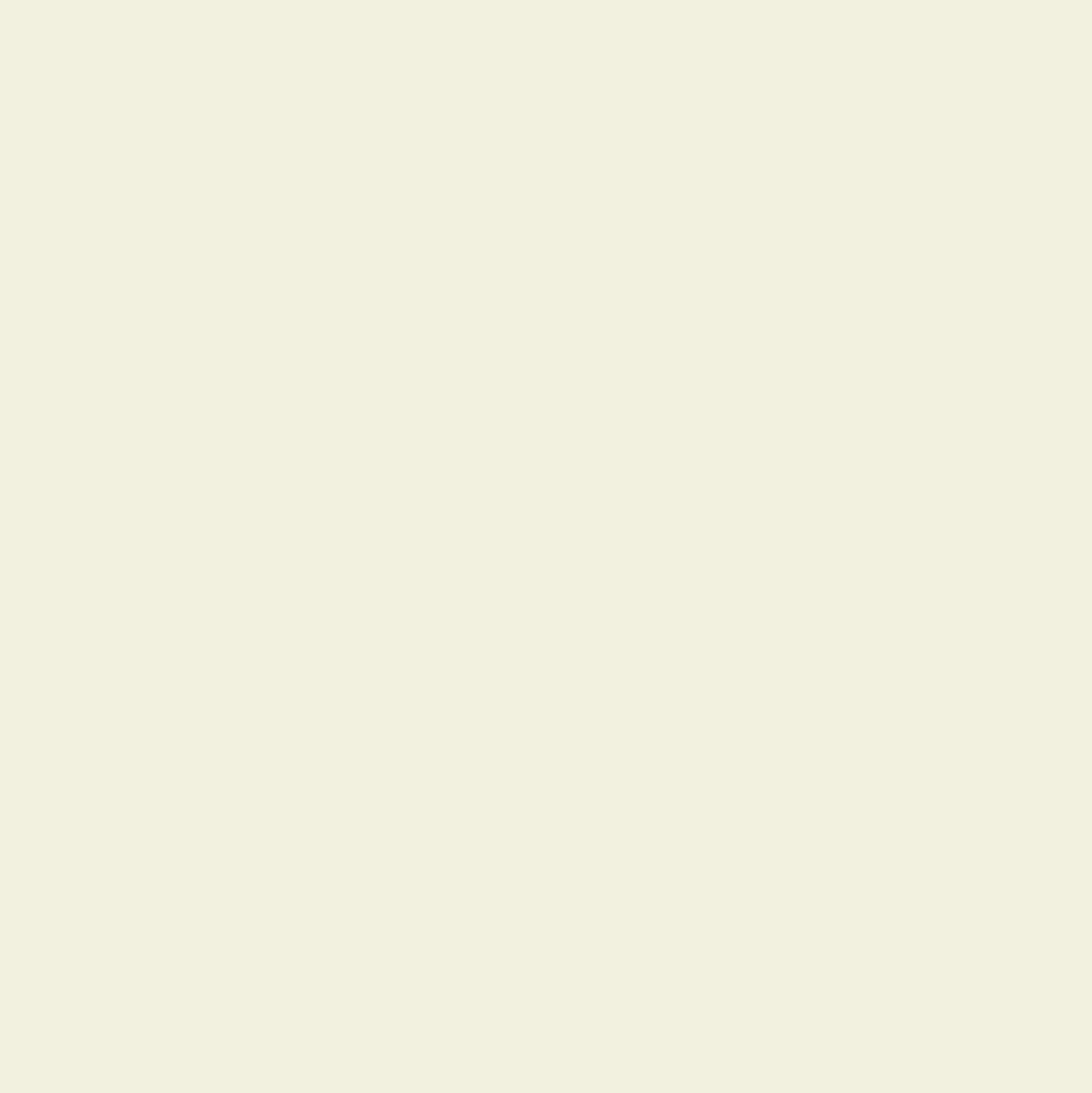 Mantel ⬛ CRUDO ·1,8x1,8m· [enstockpara envíooretiro]