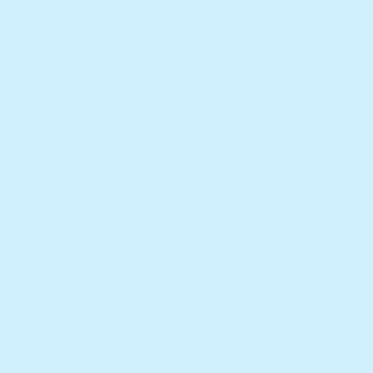 CELESTE SUAVE - Color Liso