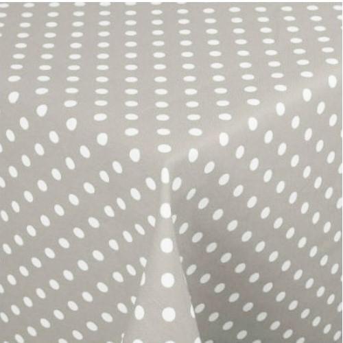 Mantel LUNARESenGRIS Rectangular 1,5x2,4m [enstockpara envíooretiro]