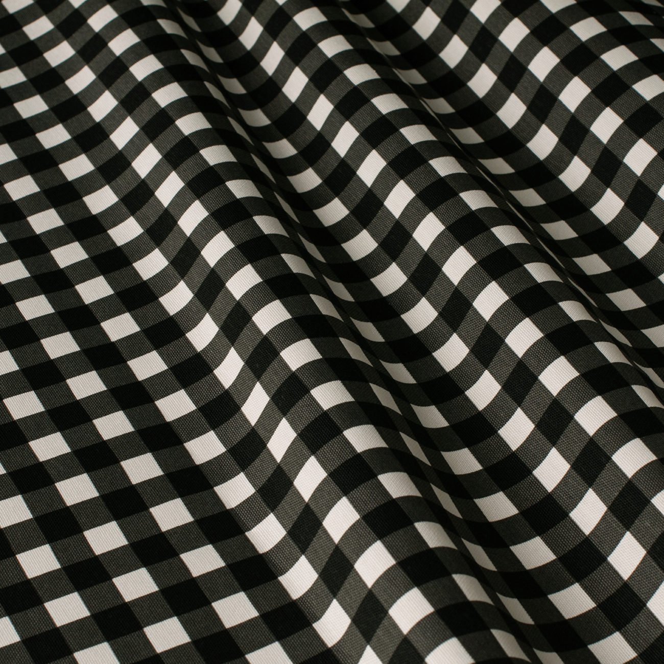Mantel BISTROT NEGRO · Rectangular 6-8 Sillas