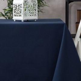 Mantel AZULColorLiso Rectangular 1,8x2,7m [retirooenvíoen 5·7díashábiles]