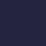 Azul Marino - Color Liso
