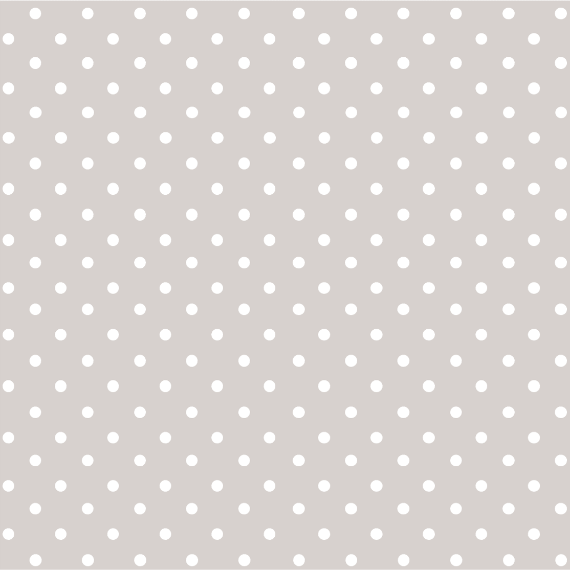 Mantel ⬛ LUNARESenBEIGE ·1,8x1,8m· [enstockpara envíooretiro]