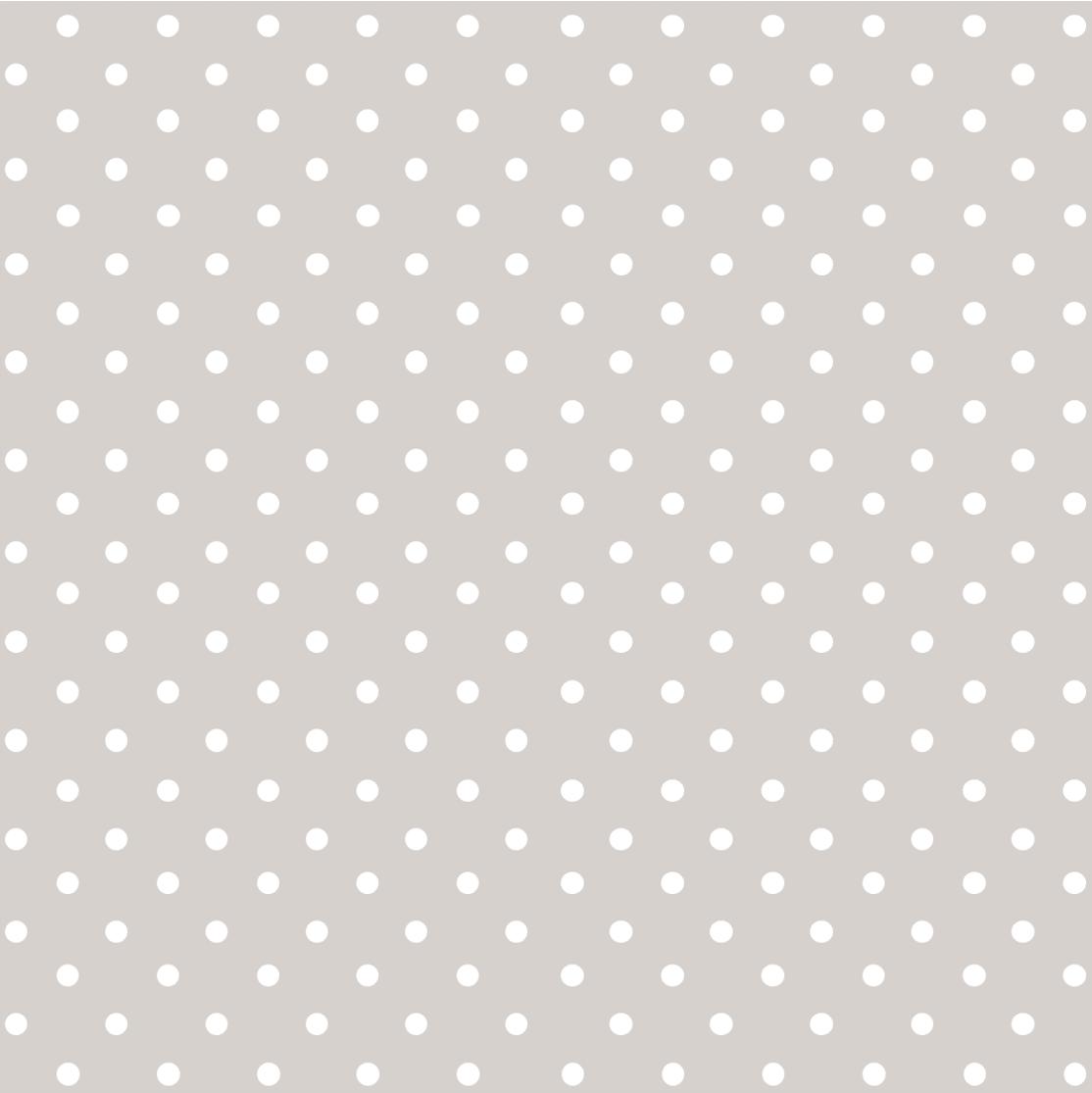 Mantel ⚫ LUNARES enBEIGE diámetro180cm [enstockpara envíooretiro]