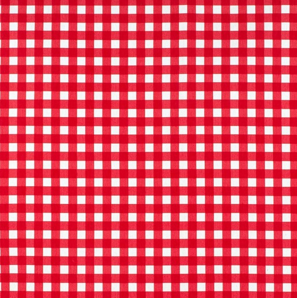 Mantel BISTROT ROJO Rectangular 1,2x1,7m [enstockpara envíooretiro]