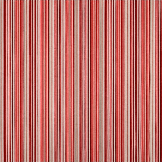 Euskadi Rojo