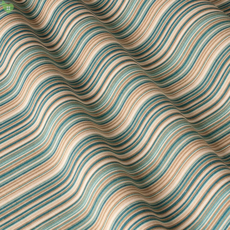 MantelEUSKADI TURQUESA Rectangular 1,2x1,7m [retirooenvíoen 5·7díashábiles]