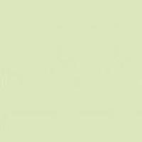 VERDE SUAVE - Color Liso