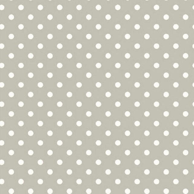 Mantel LUNARESGRIS Rectangular 1,2x1,7m [enstockpara envíooretiro]