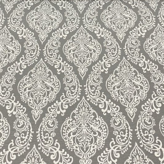 Mantel VICTORIANGRIS Rectangular 1,5x2,1m [enstockpara envíooretiro]