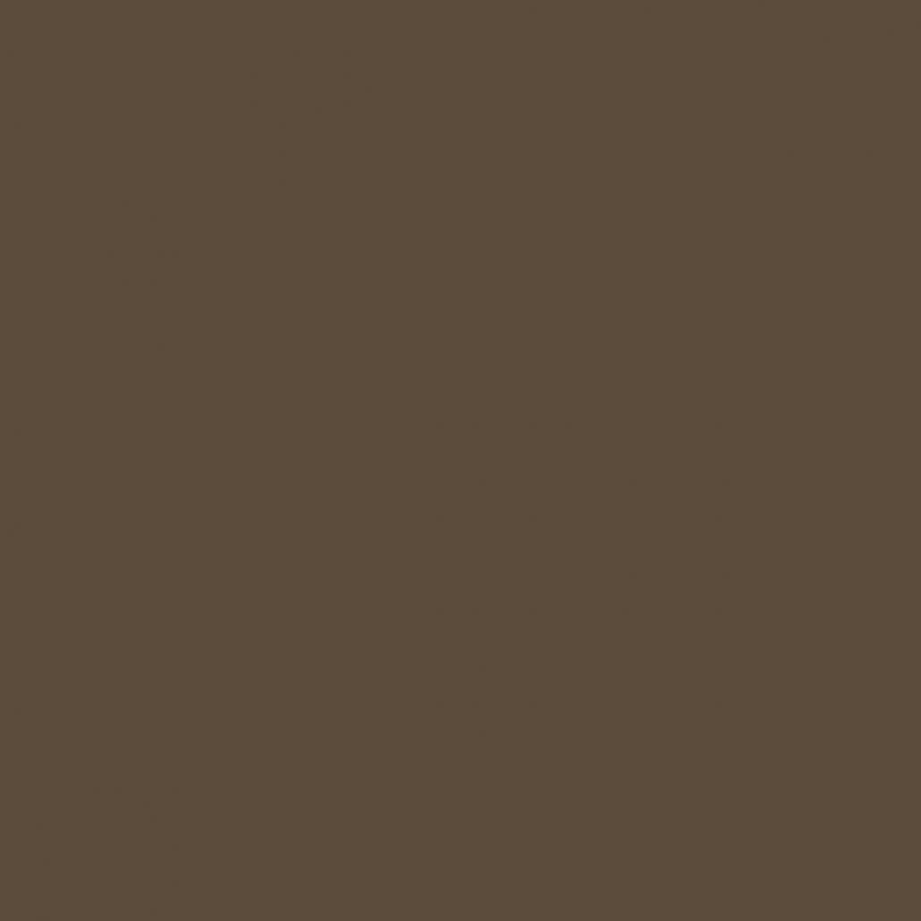 CAFÉ MORO - Color Liso