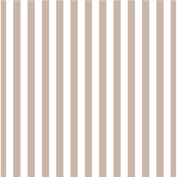 Mantel RAYAS en BEIGE · Rectangular 10 Sillas