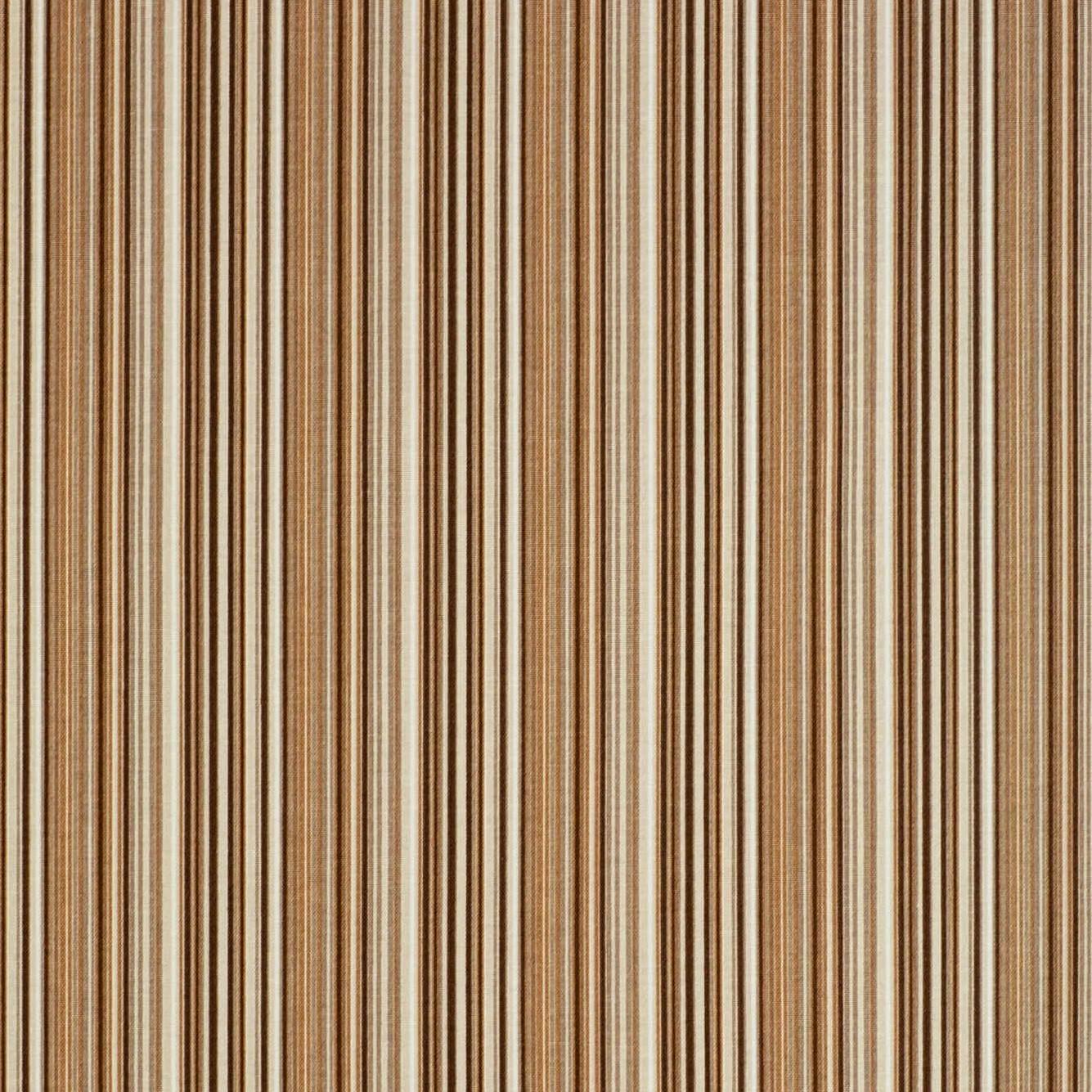 Mantel EUSKADI CAFÉ · Rectangular 6-8 Sillas