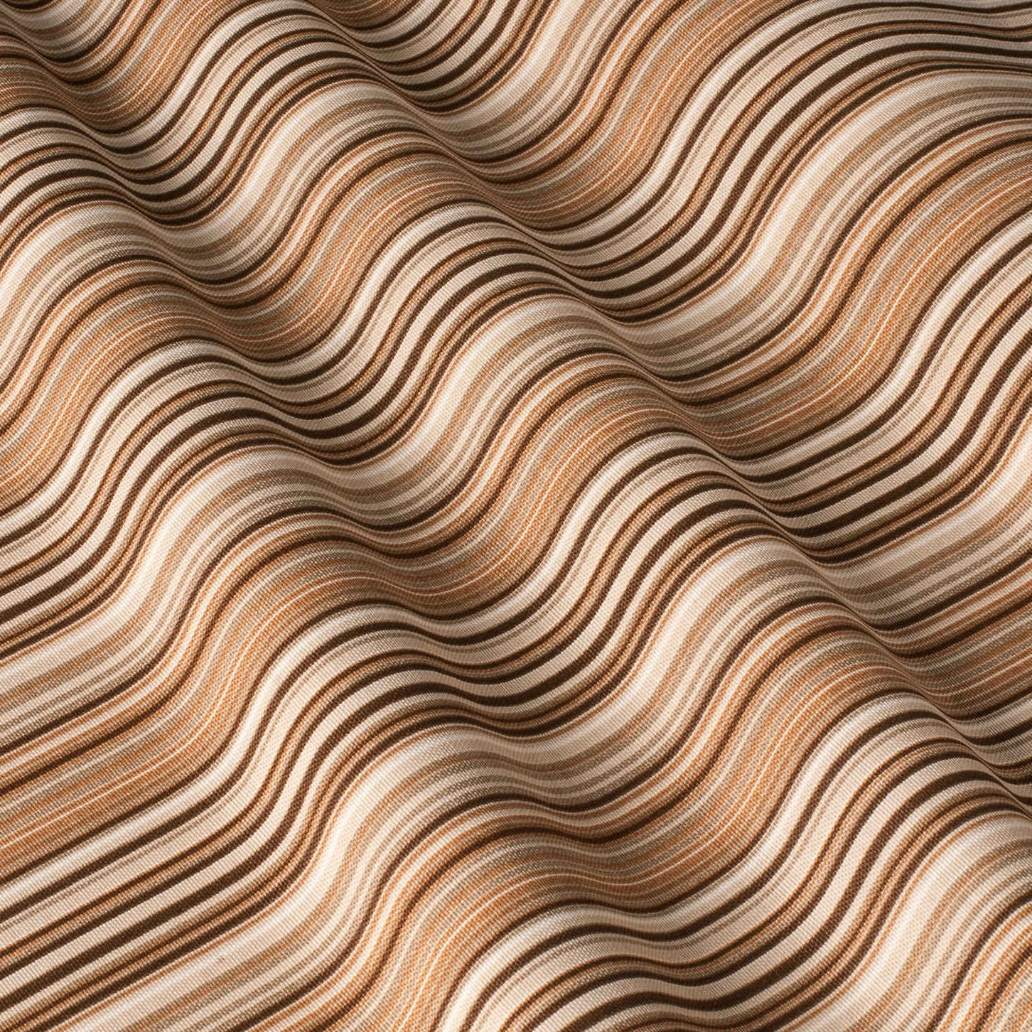 Mantel EUSKADI CAFÉ Rectangular 1,5x2,1 m [enstockpara envíooretiro]