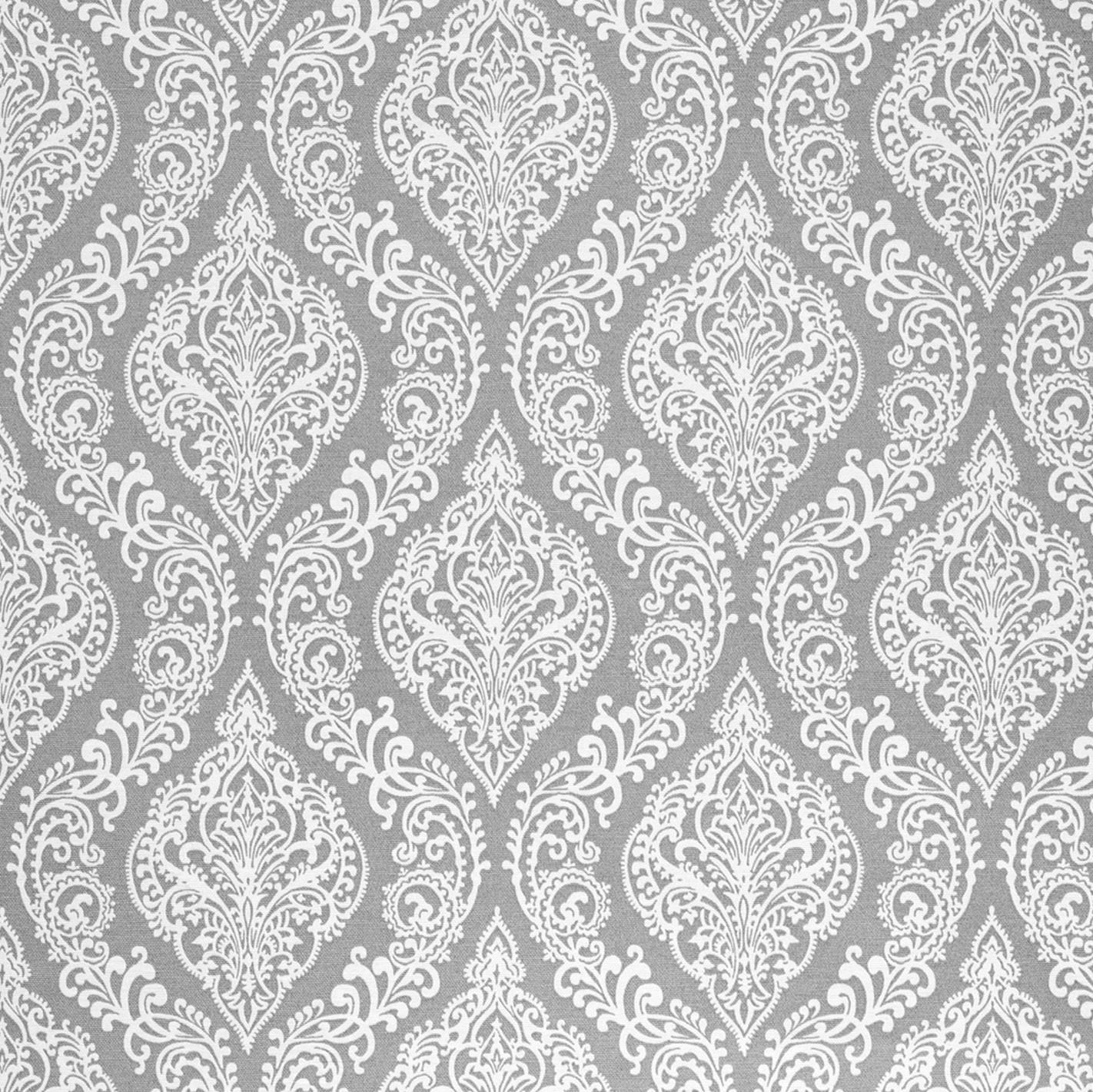 Mantel VICTORIANGRIS Rectangular 1,2x1,7m [retirooenvíoen 5·7díashábiles]