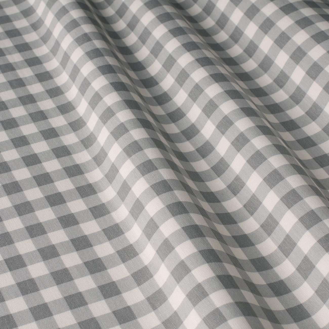 MantelBISTROT GRIS ■1,3cm Rectangular 1,8x3,2 m [enstock] [envíorápido]