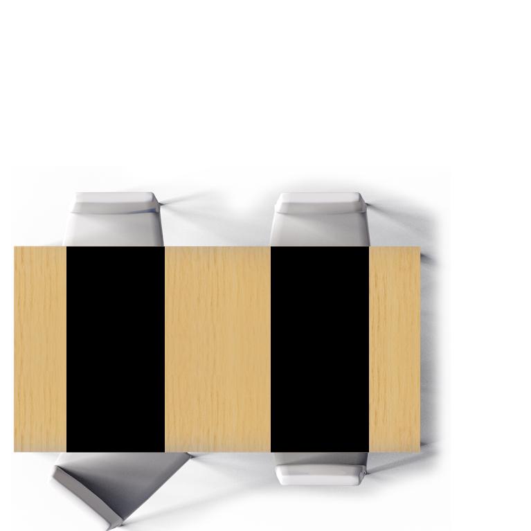 Set Transversales ·NEGRO· [porconfeccionar] [listoen5·7días]
