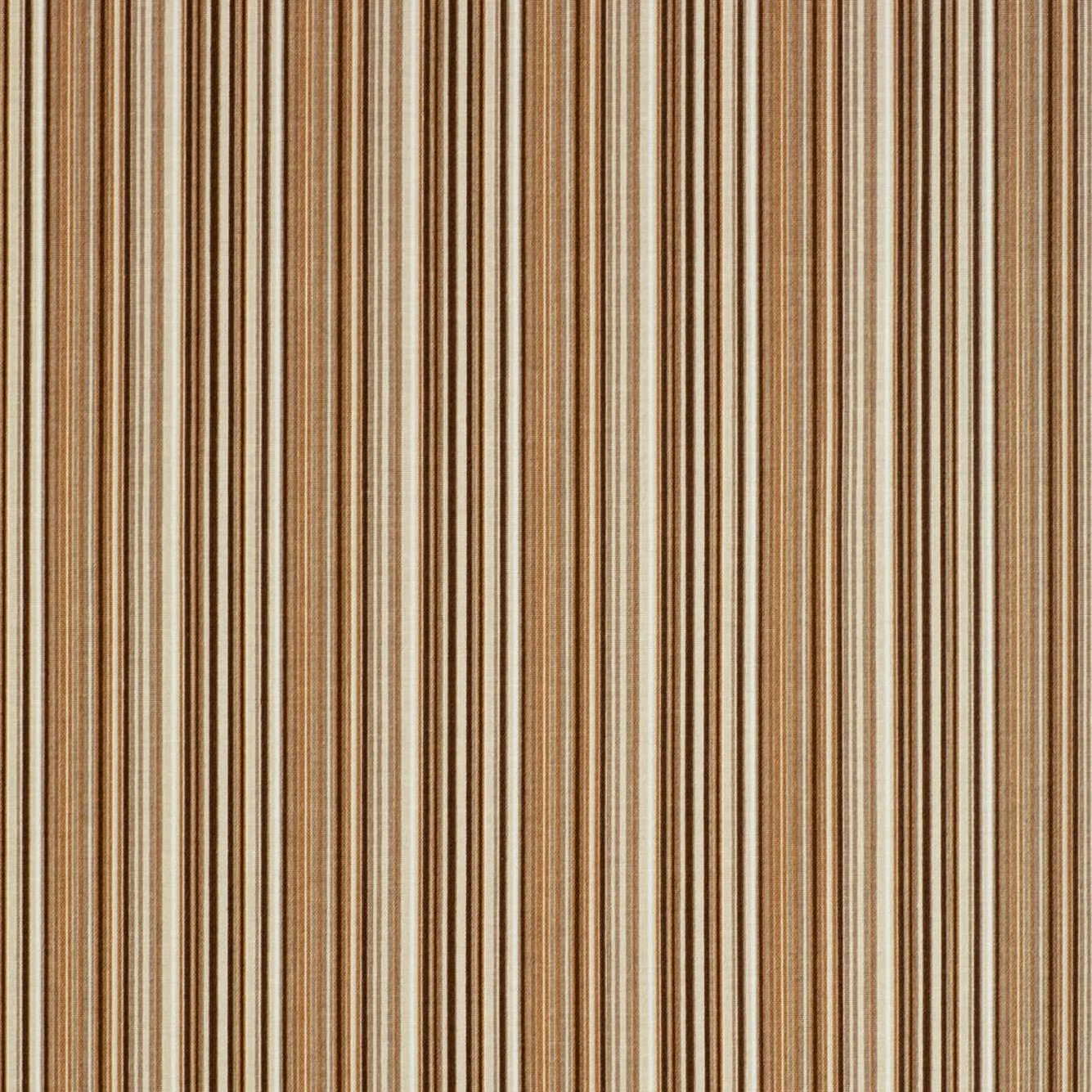Mantel EUSKADI Café Rectangular 1,2x1,7m [enstockpara envíooretiro]