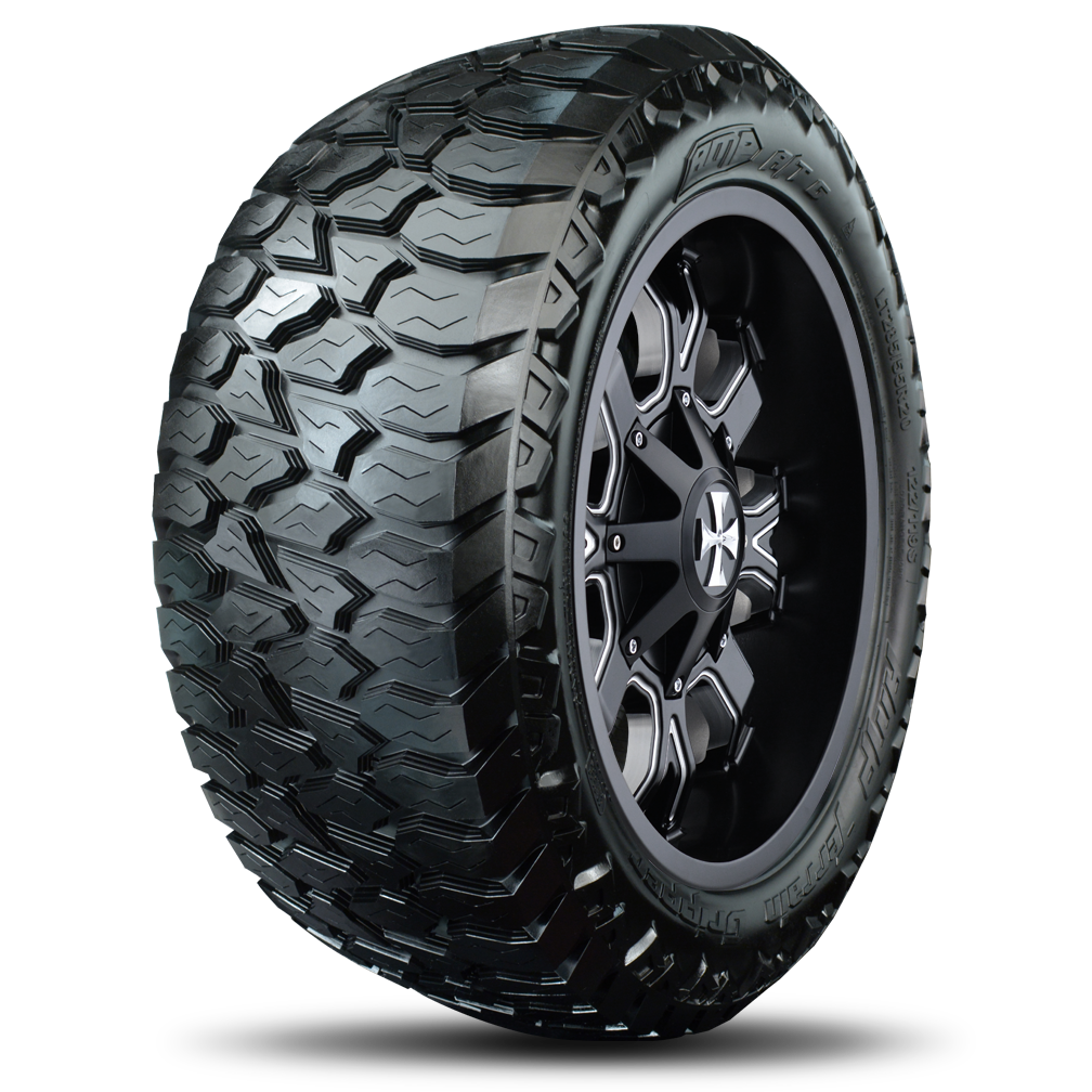 amp terrain gripper 305 50r20 tires 60r18 70r17 tire lr road 35x12 65r17 37x12 55r20 mud radial amazon 121q jumpseller