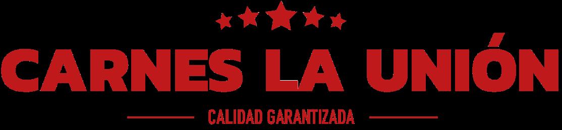 Carnes La Unión