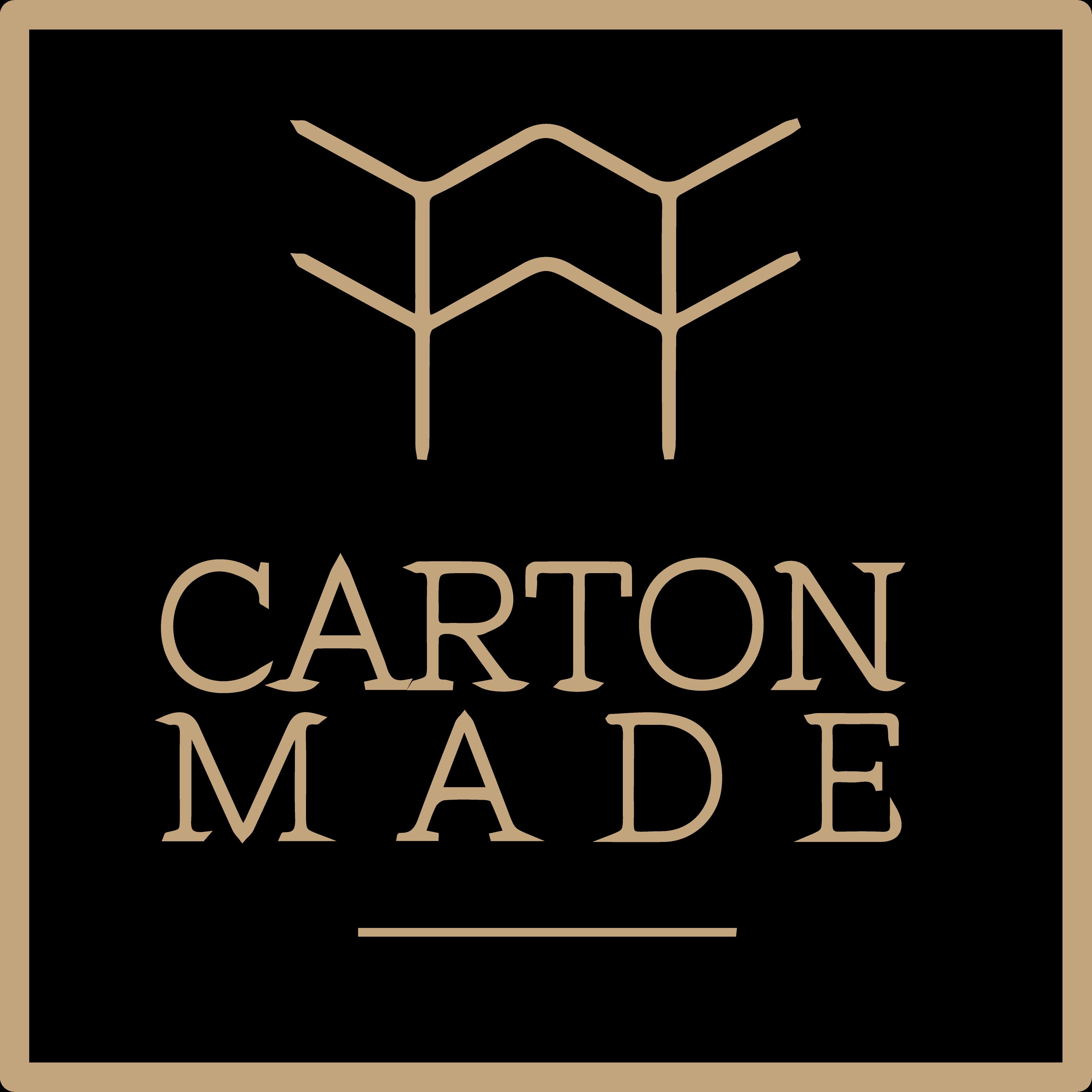 Cartonmade Store