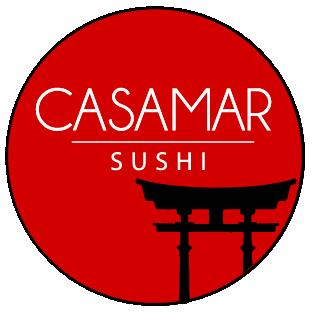 Casamar Sushi