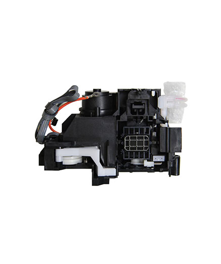 Bomba de Tinta Epson L1800  (compatible con R1390, R1400, R1410, R1420, R1430, R1500)