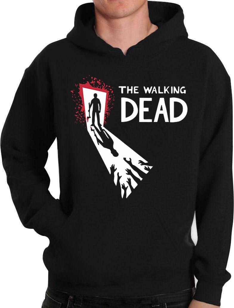 The Walking Dead Axe