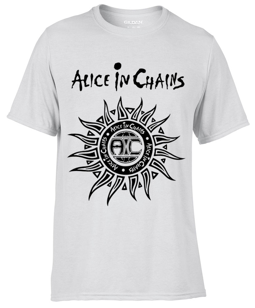 Alice in Chains - Sun