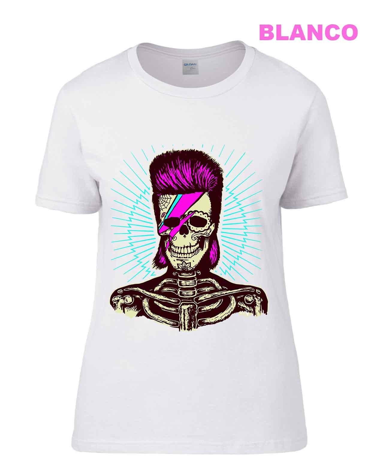 David Bowie - X Ray