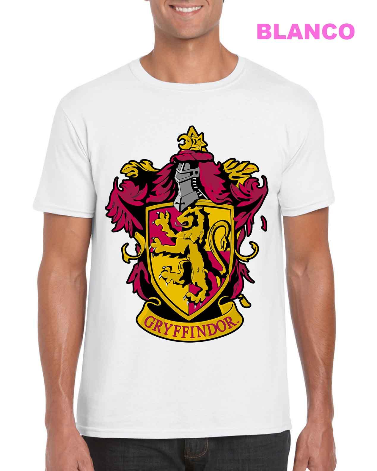Gryffindor - Shield