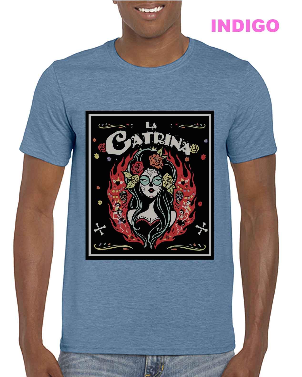 Catrina 4