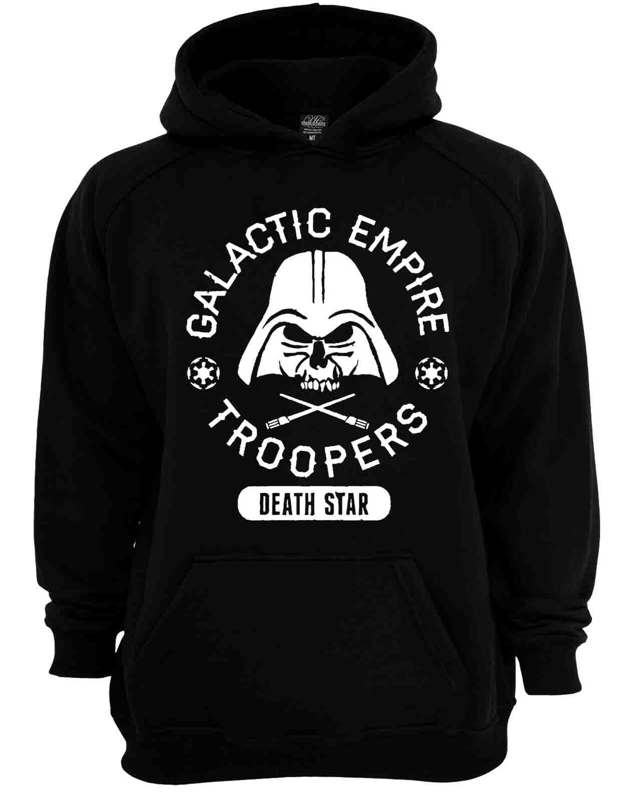 Star Wars - Galactic Empire