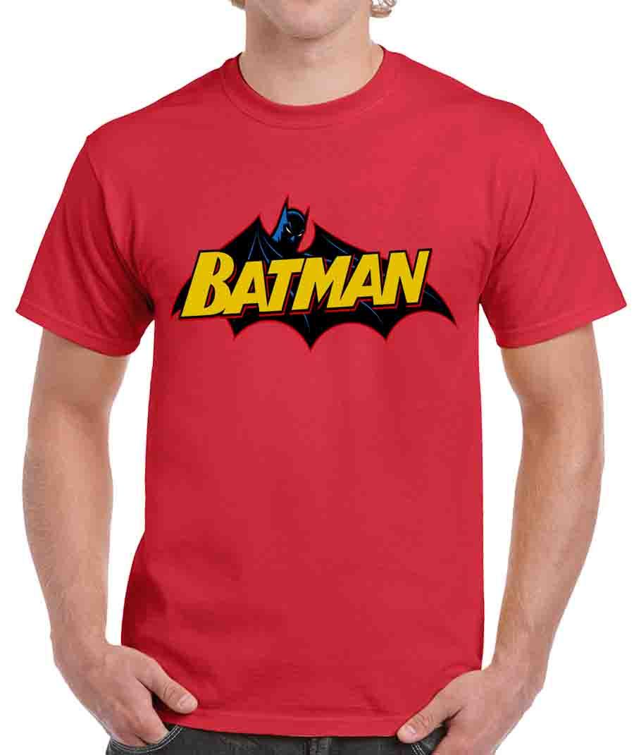 Batman Clásico