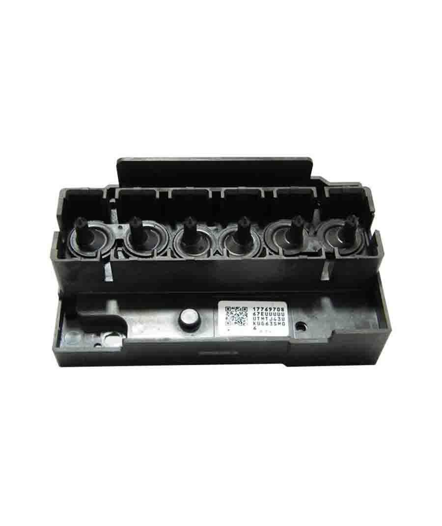 Cabezal Epson L1800  (compatible con 1390 - 1400 - 1410 - R360 - R260 - R270 - R380 - R390)