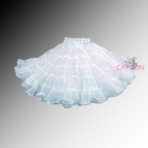 Falso falda