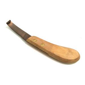 Cuchillo Despalmador