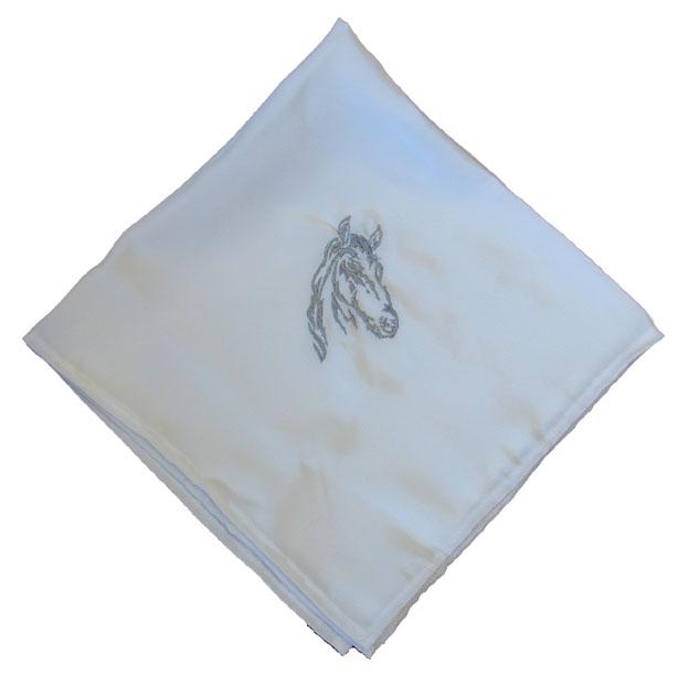 Pañuelo En Viscosa