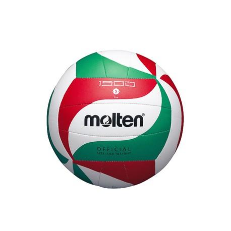 Balón Voley No. 5 Molten Server 1500