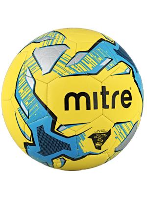 Balón Football Nº5 Mitre Mod. Impel