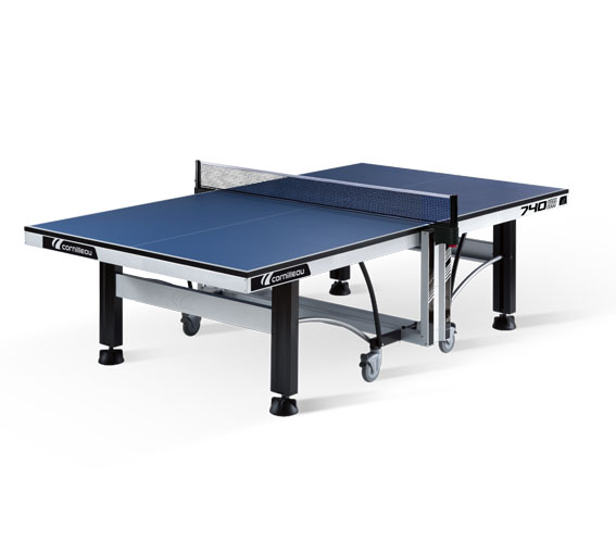 Mesa Competition 740 ITTF