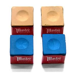 Tiza Master